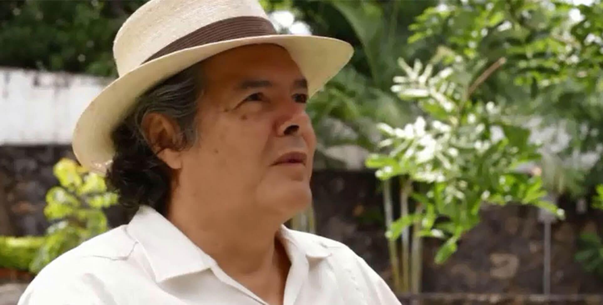 Arturo Marquez's Danzon No 2